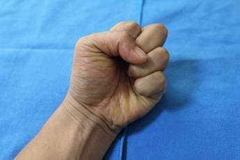 the-fist-486641_1920